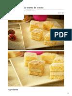 Prajitura simpla cu crema de lamaie.pdf