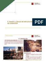 17. Tema 5 -Muros y Pantallas Bloque I.pdf