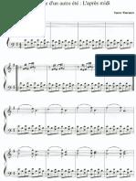 19111640-Comptine-D-Un-Autre-Ete-Yann-Tiersen.pdf