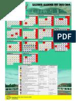 KalenderAkademik.pdf