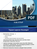 SAK-ETAP-11092013.pptx