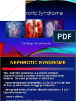 Kuliah Nephrotic Syndrome-AKZI (4)