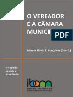 vereador.pdf