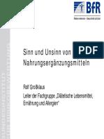 Nahrungsergaenzungsmittel - Sinn und Unsinn.pdf