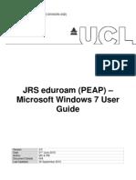 jrs-eduroam-peap_win-7