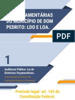 Apresentação LDO e LOA.pptx
