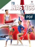 Gymnastics Guide 2018