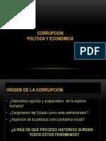 De CORRUPCION 1ra Parte Guido - Copia