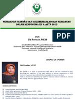 PENERAPAN_STANDAR_dan_DOKUMENTASI_ASUHAN.pdf
