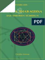 Die_Tabula_Smaragdina.pdf
