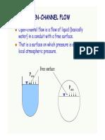 OPEN-CHANNEL_FLOW.pdf