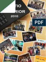 Patio Interior 09-10