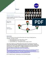Teaching-Moon-Phases.pdf