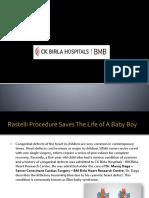 Birla Heart Hospital - Blogs | CK Birla Hospitals - Top 10 Hospital in Kolkata