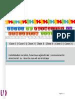 Apunte_B_-_Introduccion_a_la_Neuropsicologia_III.pdf