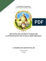 Apunte de estructuras de contencion.pdf