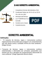 Introdução ao DTO Ambiental.ppt