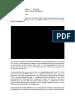 Tasca 3 JMRivas.pdf
