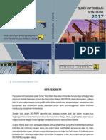 BIS 2017.pdf