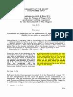 Mines de potasse d'Alsace cauza 21-76.pdf