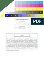 LaTeX - Xwatermark-guide.pdf