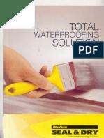 Seal&dry.pdf