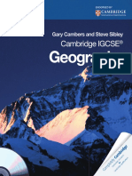 310375279-Cambridge-ICGSE-Geography-Case-Studies.pdf