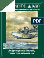 Aeroplano_32 - copia.pdf