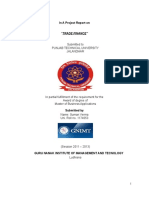 110520237-Project-on-Trade-Finance.doc