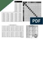 tabel poerkalian.docx