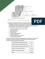 Conexiones en Subestaciones