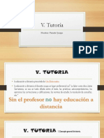 TUTORIA 11.pptx