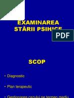 24537443-EXAMINAREA-PSIHIATRICA.ppt
