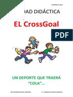 Crossgoal Blog Completo