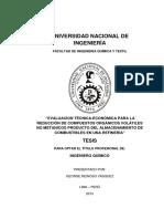 234571844-Evaluacion-Tecnica-economica-Para-La-Reduccion-de-Compuestos-Organicos-Volatiles-No-Metanicos-Producto-Del-Almacenamiento-de-Combustibles-en-Una-Refin.pdf