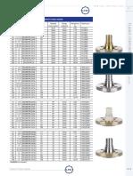 Content Dam Lmc New-PDF LMC Flanges - Product Range