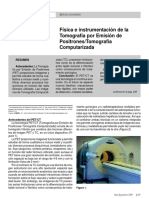 5.-Fisica_e_Instrumentaci_n_PET-CT.pdf;filename= UTF-8''5.-Fisica e Instrumentación PET-CT