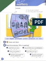 Unit 01 part 1.pdf