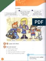 Unit 00.pdf