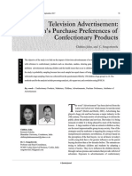 article_17.pdf