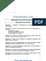 hydrologie_general_3.pdf