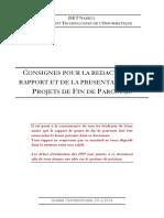 Guide_PFP_Sem2_13-14.pdf