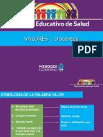 valores-docentes-presentacion