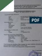 Document 13-Oct, 2018 9:18 PM.pdf