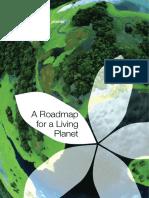 roadmap_sign_off_fin.pdf