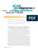 EducarAdaptarnos.pdf