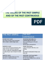 18_18_42_4605._Past_Simple_Present_Perfect.ppt