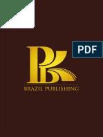 Apresentação Editora - Brazil Publishing