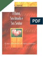 DocGo.net-A Dama, Seu Amado, e Seu Senhor.pdf
