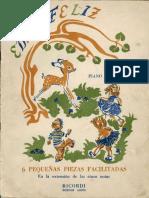 Vicenzo bili 4 manos.pdf